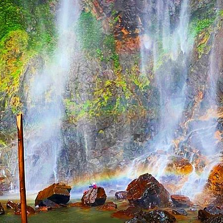 /assets/rainbow-waterfall.jpg